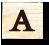 Список слов на букву А