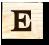 Список слов на букву Е