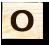 Список слов на букву О