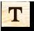 Список слов на букву Т